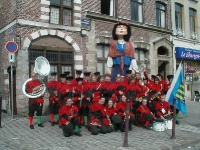lille_2005_2